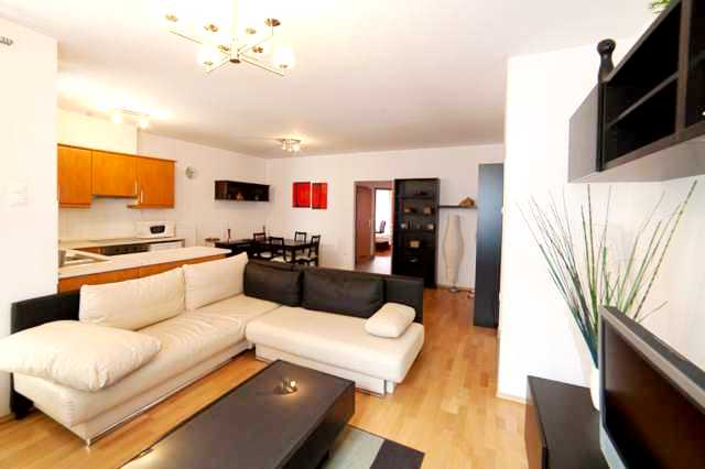 Budapest Vacation Rentals With Wifi Rent A Budapest Apartment Holiday Flats In Budapest